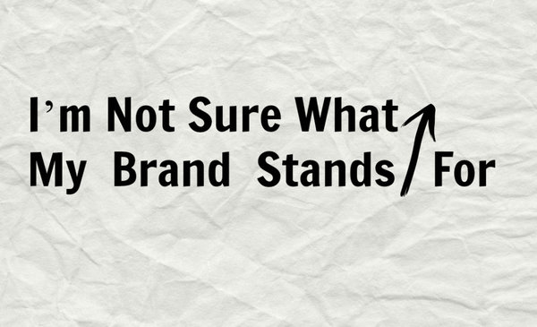 Overcoming Common Brand Problems