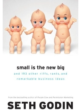 Small_big_2