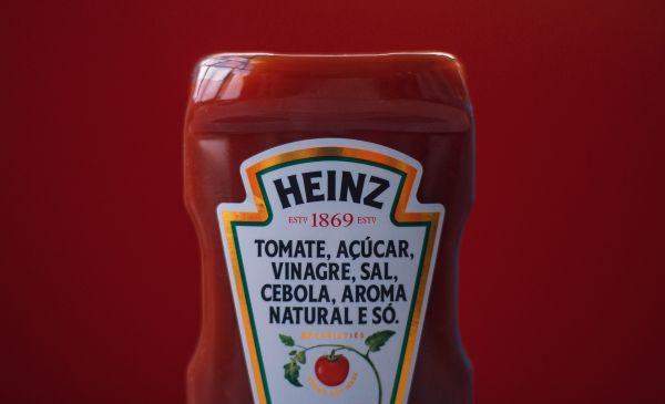 Brand Building And The Ketchup Conundrum