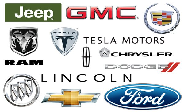 Benefits Of Buying Car In Company Name