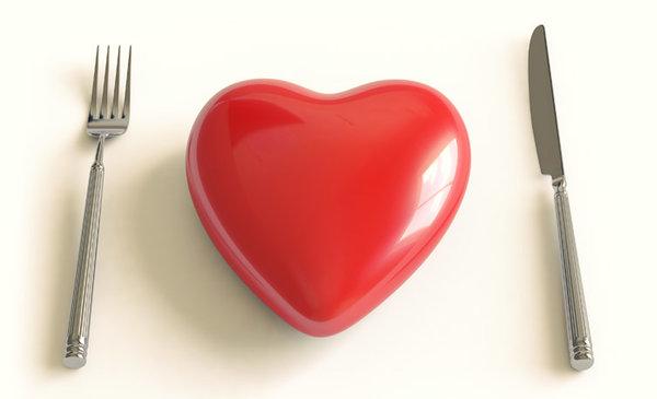 The Lovemarks Effect In Food & Beverage
