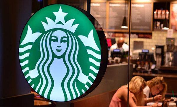 Engineering The Starbucks Brand Experience