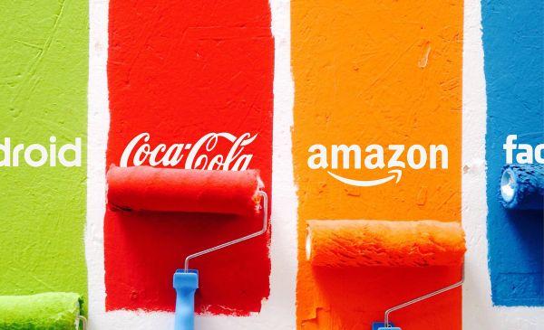 Color & Brand Identity
