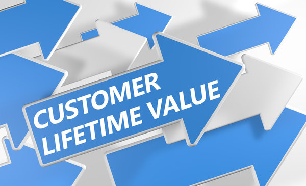 Techniques To Retain Customers
