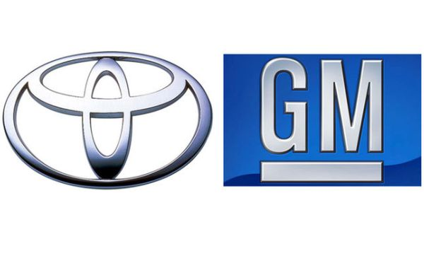 The General Motors Branding Lesson