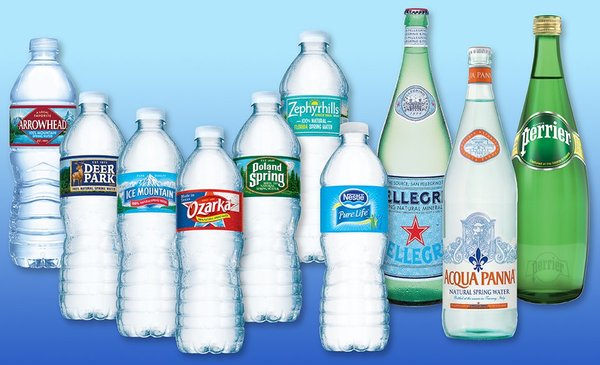 trouble with bottled water Faq can i customize my  when we receive your order, we'll call you to confirm your order and schedule your first delivery of bottled water on a date convenient.