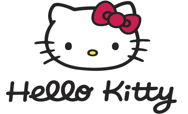 threats of hello kitty japanese brands The official website for all things sanrio - the official home of hello kitty & friends - games, events, characters, videos, shopping and more.
