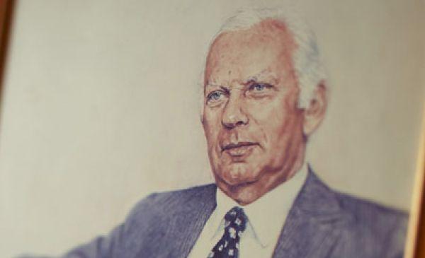The-Advertising-Wisdom-Of-Bill-Bernbach