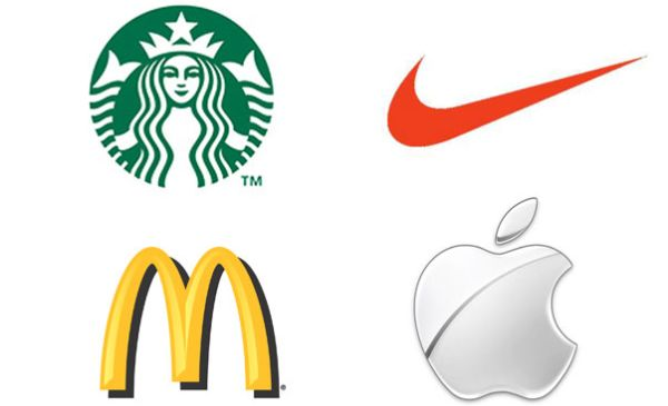 10 Steps To Successful Corporate Branding