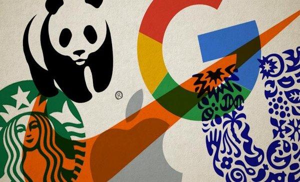 Brand Logo Basics