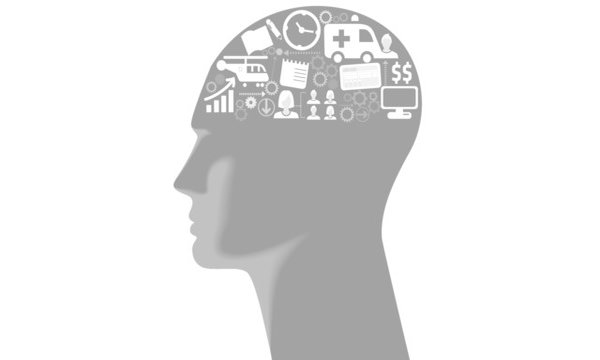 Brand Positioning And The Mind