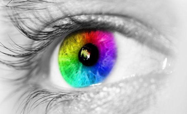 Color Psychology In Marketing