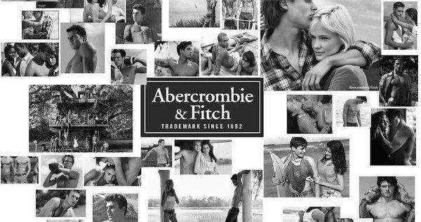 Abercrombie's XXL-Sized Problem