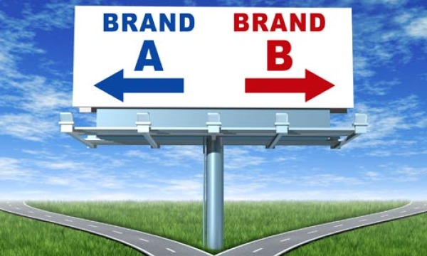 consumer brand preferance Consumer brand preference is the measure of brand loyalty in which a consumer will choose a particular brand in presence of competing brands, but will accept substitutes if that brand is not available.
