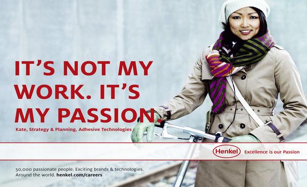 Marketing + HR = Employer Brand Power