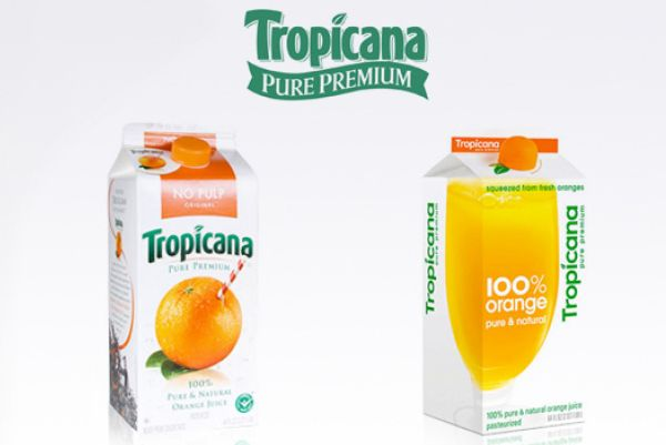 Tropicana's Costly Listening Lesson