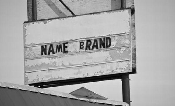 33 Tips & Tactics For Generating Brand Names