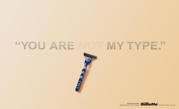 5 Reasons Gillette Is The Best A Brand Can Get
