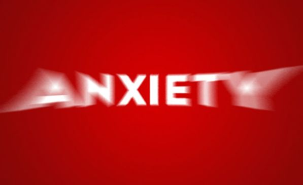 Brand Reactions To Anxiety