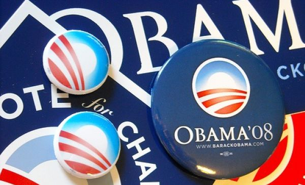the-obama-marketing-lesson