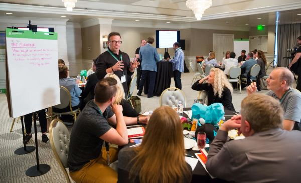 Master Branding Seminars   Branding Strategy Insider