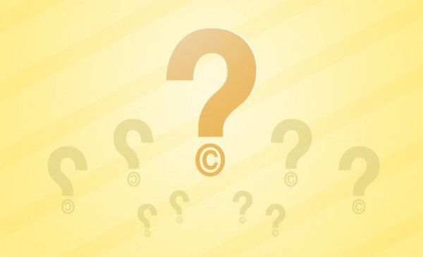 Trademark And Brand Naming Q & A