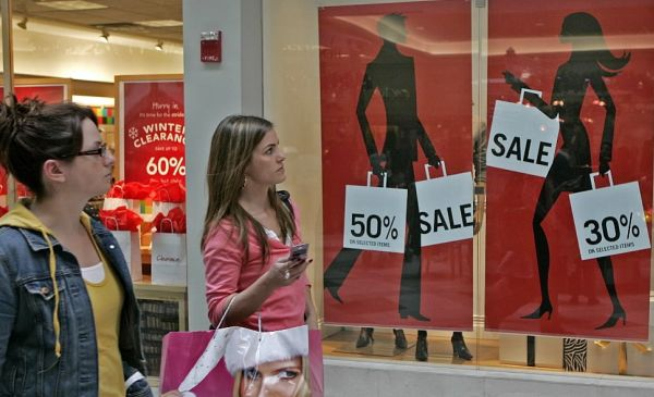Understanding Consumer Identity