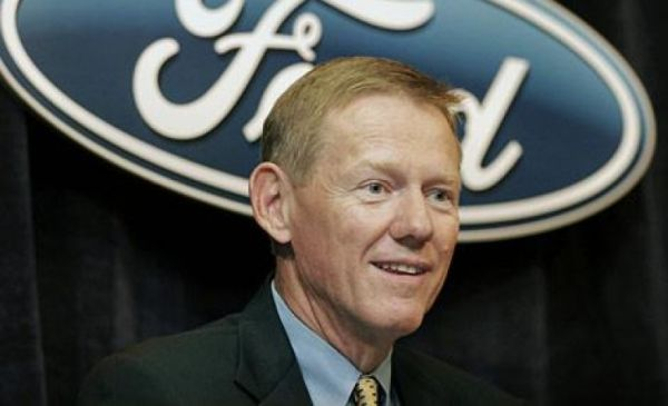 What Marketers Can Learn From Ford