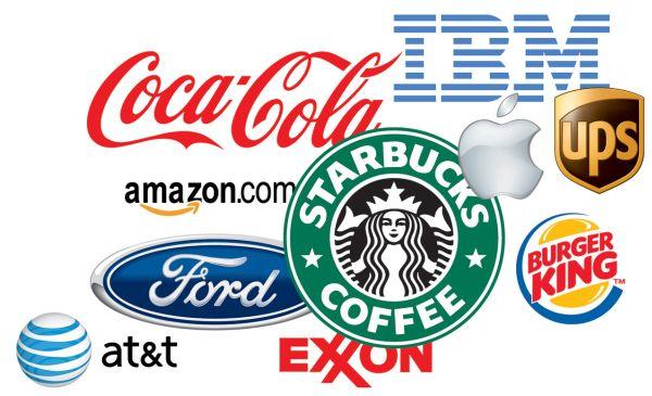 Top 10 Branding Mandates