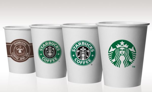 New Starbucks Logo: A Bad Idea?