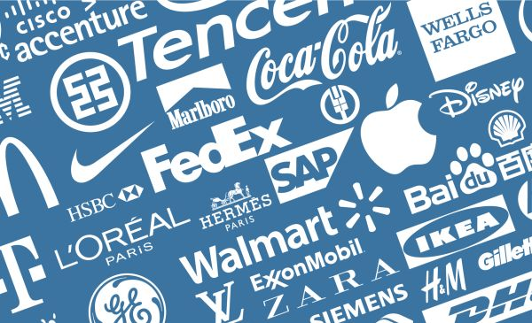 What Is A Brand? We Really Should Know By Now
