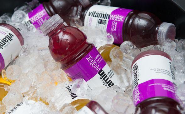 Brand Naming And Consumer Behavior