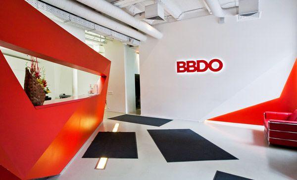 Brand Naming: Achieving Higher Recall