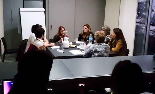 Focus Groups- Truly Useful In Brand Innovation?