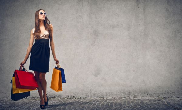 Targeting Consumers: A New Perspective