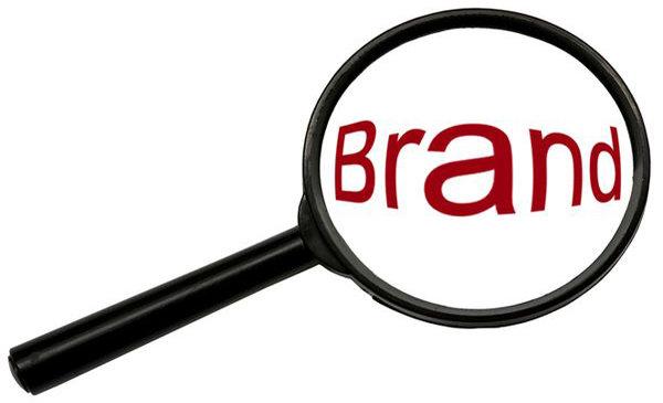 Brand Audit: Guardian Of Brand Health