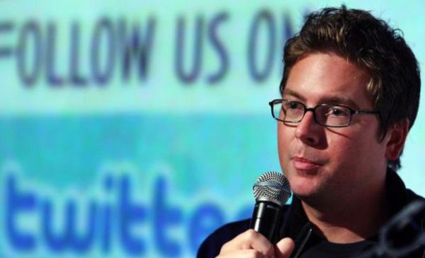 Brand Naming Origins: Twitter, Yahoo!