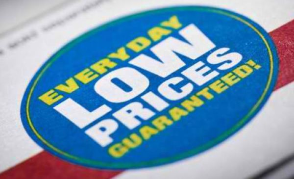 Low Price Strategy: High Risk For Brands