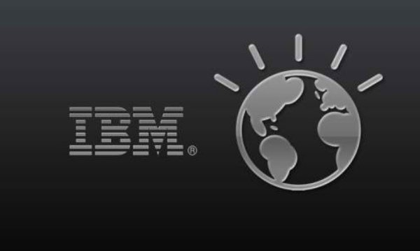 Brand IBM- Strategy, Rediscovery And Growth
