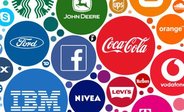 Brand Identity Defined