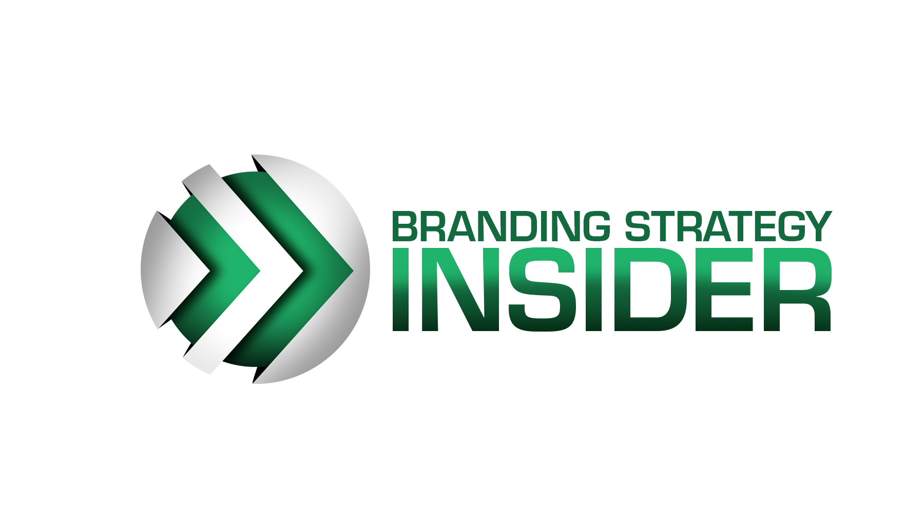 Branding Strategy Insider