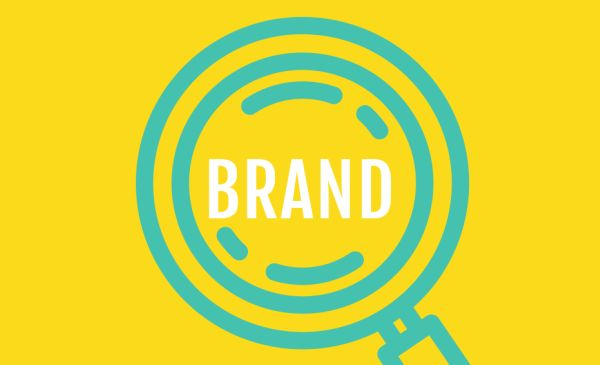 Brand Audits: Three Powerful Rings