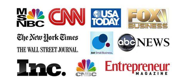 Brand.Strategy.Marketing.Media.Interviews