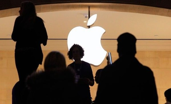 Brand Pricing Strategy- The Early Apple Way