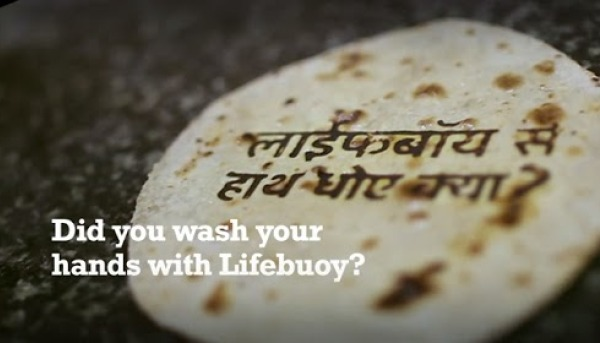 lifebuoy strategy Lifebuoy offers affordable, accessible soaps to help communities around the world improve hygiene through handwashing.