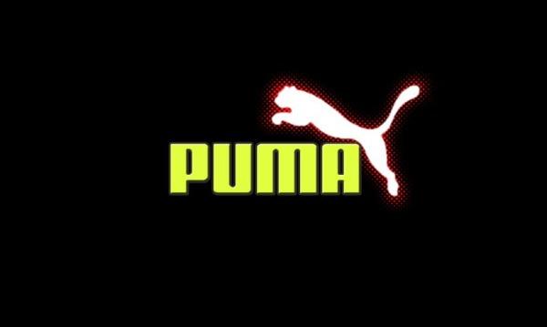 Puma Brand Strategy