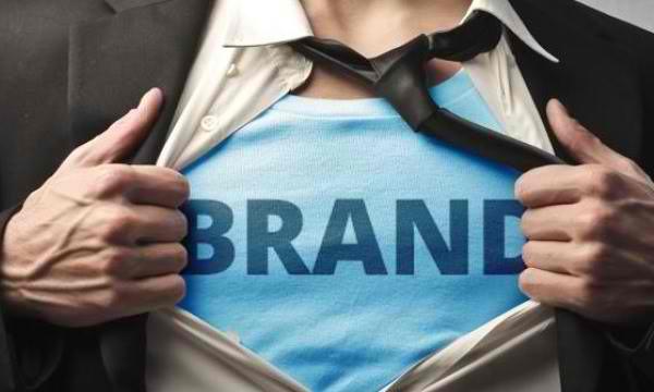 Developing A Brand Positioning Statement Branding Strategy Insider