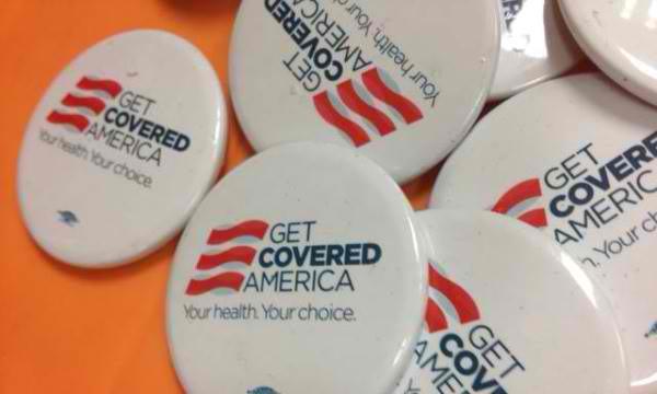 Positioning Health Insurance Brands Branding Strategy Insider