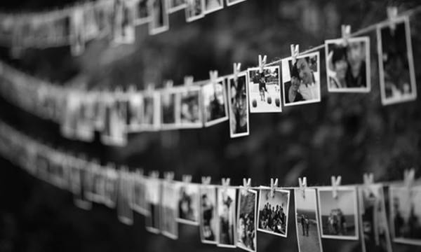 Brand Positioning Through Memories
