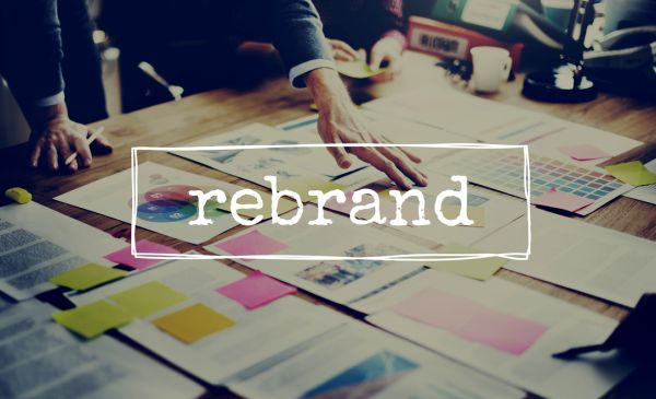Repositioning vs. Rebranding